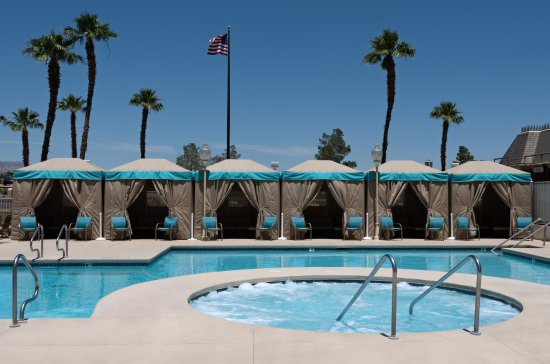 tropicana laughlin resort nevada voir les tarifs 116. Black Bedroom Furniture Sets. Home Design Ideas