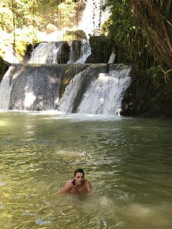 Everald's Jamaica Private Day Tours: In giro per la Jamaica con everald 🔝🔝🔝