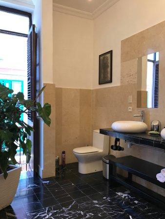 Suite Havana Photo