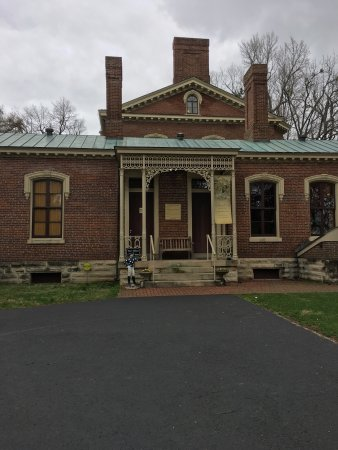 Ashland: The Henry Clay Estate: photo4.jpg