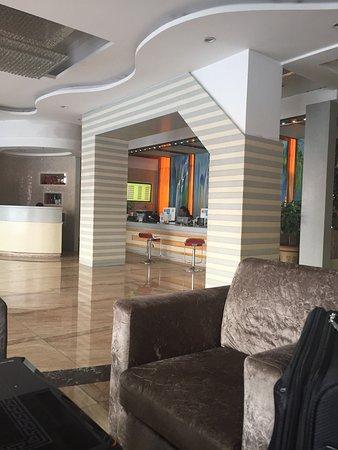 Chuxin Hotel