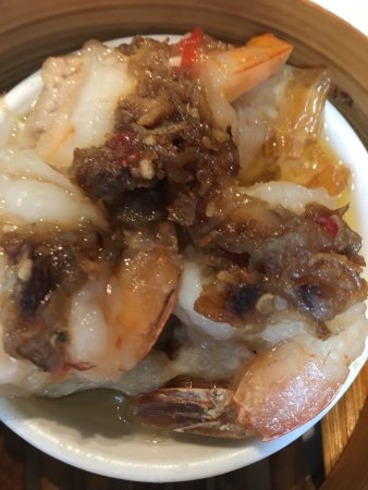 Red emperor chinese restaurant melbourne southbank for Asian cuisine melbourne