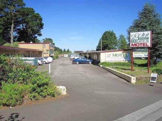Echo Point Discovery Motel: photo1.jpg