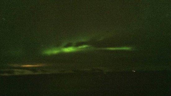 Thon Hotel Kirkenes: photo4.jpg