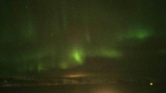 Thon Hotel Kirkenes: photo5.jpg