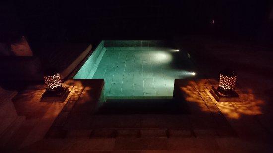 Maradiva Villas Resort and Spa: DSC_1447_large.jpg