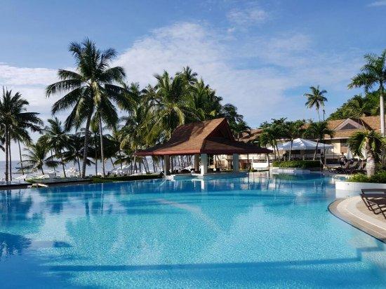 Henann Resort Alona Beach: 1484667327281_large.jpg