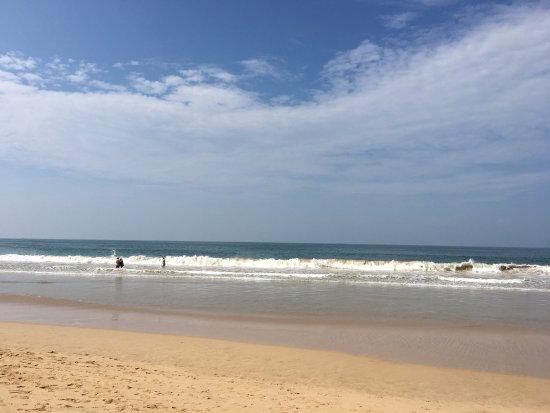 adana beach resort updated 2018 lodge reviews   price