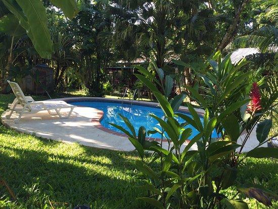 Hotel Luz de Luna: photo0.jpg