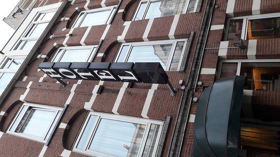 니콜라스 위트센 호텔 사진
