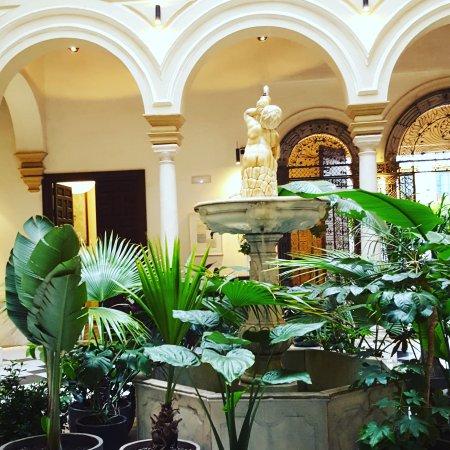 Hotel Palacio de Villapanes : IMG_20170327_220952_965_large.jpg
