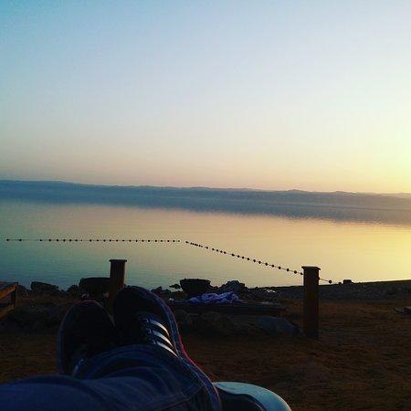 Holiday Inn Resort Dead Sea: IMG_20170329_224708_187_large.jpg