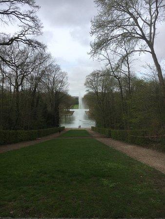 Parc de Sceaux: photo3.jpg