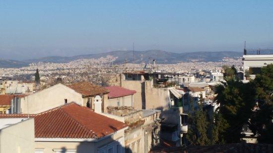 Hapimag Resort Athens