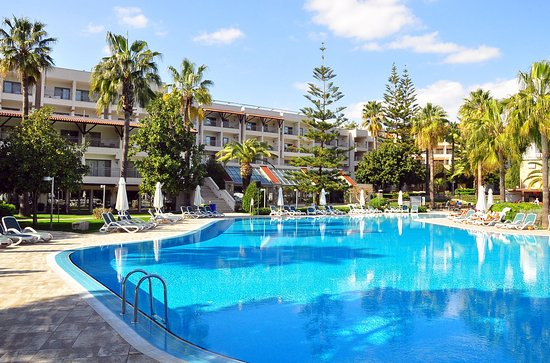 This hotel is amazing review of barut hemera side tripadvisor reheart Images