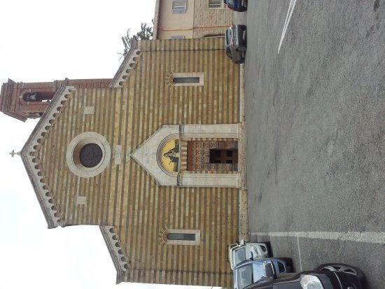 Tempio di San Biagio : 20170320_120652_large.jpg