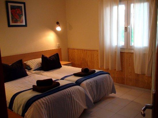 Imagen de Las Coronas Apartments