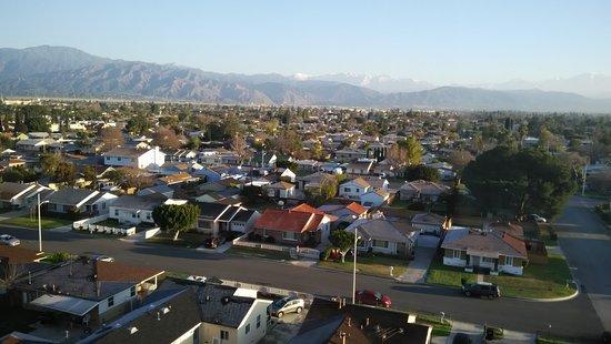 Baldwin Park, Калифорния: IMG_20170126_194137_large.jpg