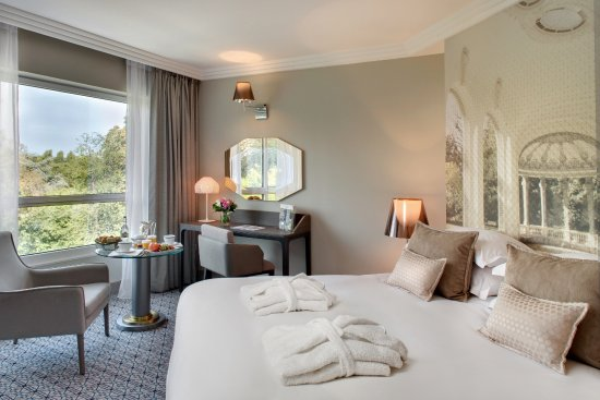 vichy c lestins spa h tel voir les tarifs 849 avis et 298 photos. Black Bedroom Furniture Sets. Home Design Ideas