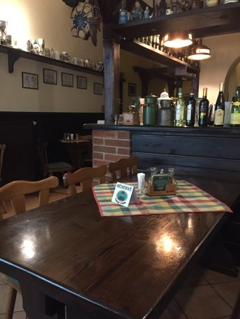 Restaurace U Svejka : photo0.jpg