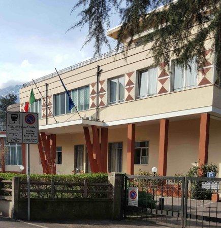 Circolo Unificato di Merano - Ristorante Recensioni, Numero di ...