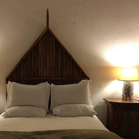 Dar Amane Guest Lodge-bild