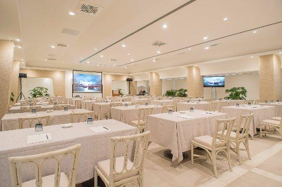 Hotel Vespucci Porto Cesareo Tripadvisor