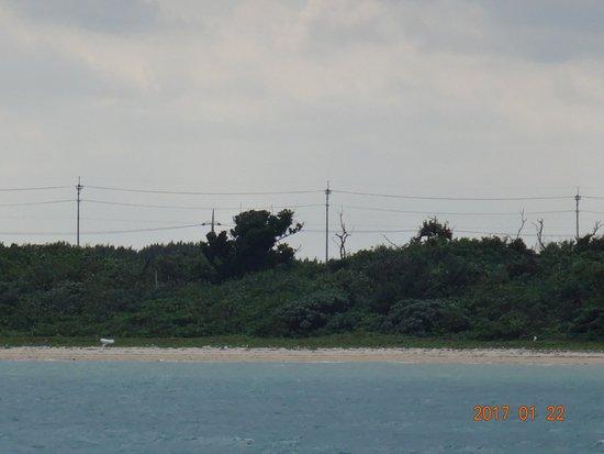 Tumal Beach