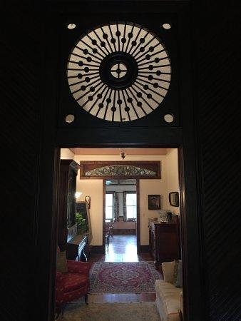 Brady Inn: photo9.jpg