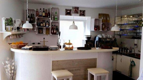 Cafe Zuhause Stuttgart Restaurant Reviews Phone Number Photos
