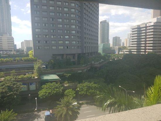 The Peninsula Manila: 20170117_114518_large.jpg