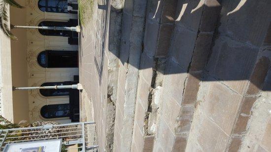Office de tourisme le grau du roi port camargue foto van office de tourisme le grau du roi - Grau du roi office de tourisme ...