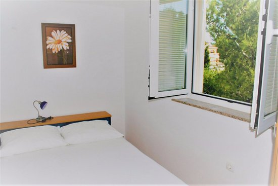 Landscape - Picture of Apartments Vrtlici, Stara Novalja - Tripadvisor