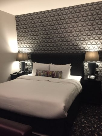 Hampton Hotel: photo4.jpg