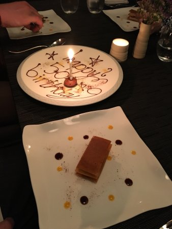 Wilks Restaurant: photo7.jpg
