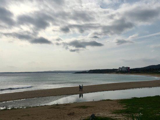 kenting beachfront inn reviews photos hengchun pingtung b b rh tripadvisor ca