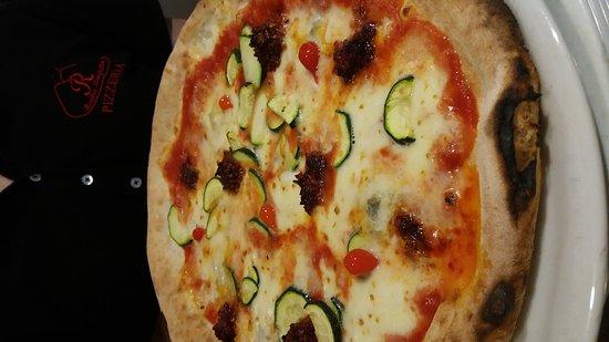 Pizza e non solo...!!!