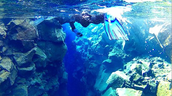 Snorkeling Trips to Silfra: photo0.jpg