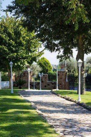 Villa Valente Prezzi