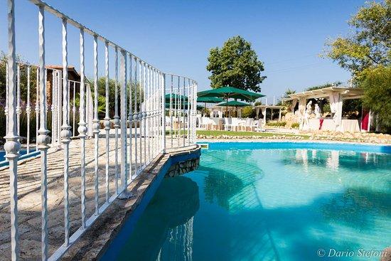 Villa valente hotel roma italia prezzi 2018 e recensioni for Hotel economici roma centro