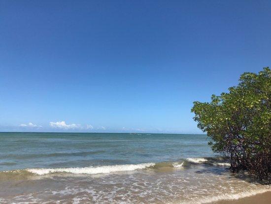 Quinta Praia (Praia do Encanto)