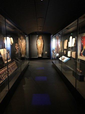 Musee d'Art Classique de Mougins : photo0.jpg