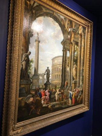 Musee d'Art Classique de Mougins : photo1.jpg