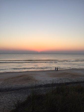 North Beach Camp Resort: photo1.jpg
