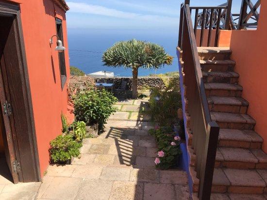 Casa Ida: photo0.jpg