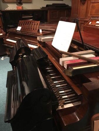 Musical Museum: photo0.jpg