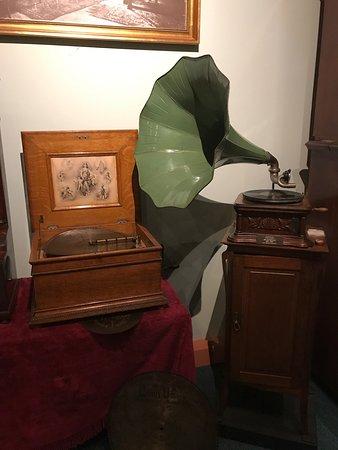 Musical Museum: photo1.jpg