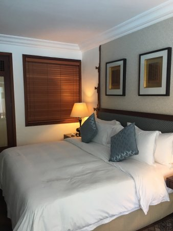 The Laguna, a Luxury Collection Resort & Spa: photo0.jpg