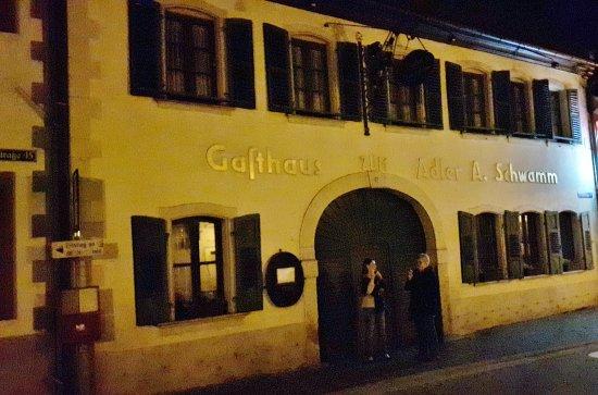 Die 10 Besten Restaurants nahe Burg Landeck