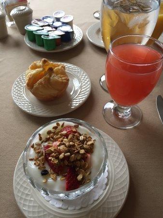 Goldmoor Dining : photo4.jpg